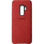 کاور کانواس مدل Hiha مناسب برای گوشی سامسونگ S9 Plus thumb
