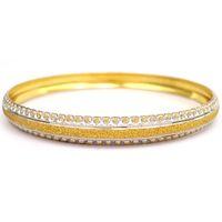 دستبند نقره زنانه,دستبند نقره زنانه آی جواهر