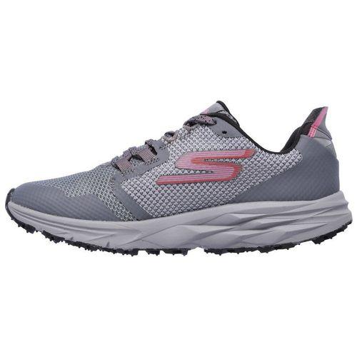 کفش مخصوص دویدن زنانه اسکچرز مدل Go Trail 2 کد 14120-GYPK