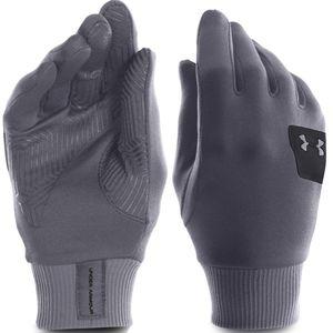 دستکش ورزشی مردانه آندر آرمور مدل Infrared Liner Gloves