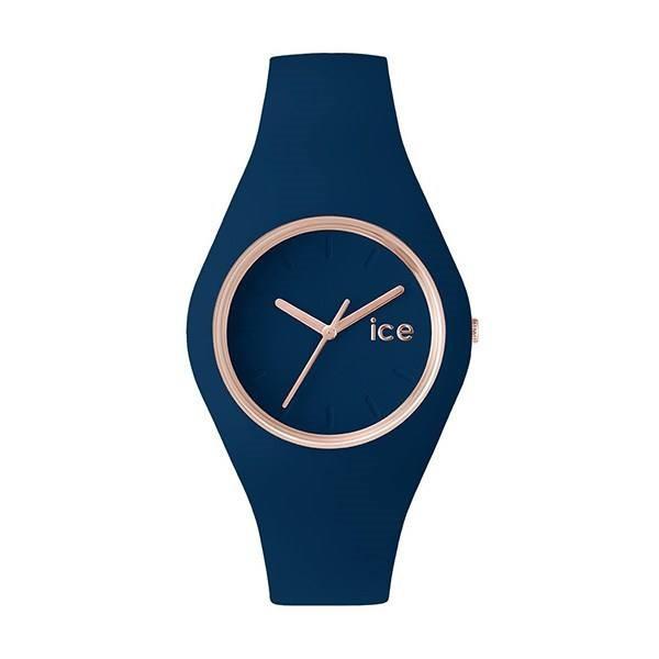 ساعت مچی عقربه ای زنانه مدل 012960