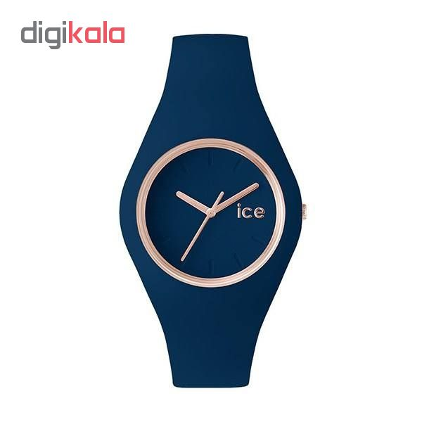 ساعت مچی عقربه ای زنانه مدل 012960              ارزان