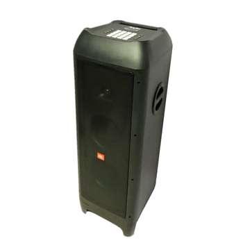 پخش کننده خانگی مدل PartyBox j-1200