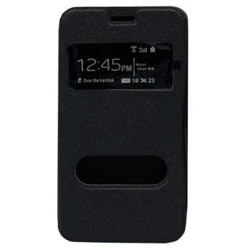 کیف کلاسوری مدل KS-02 مناسب برای گوشی موبایل سامسونگ Galaxy A3 2016