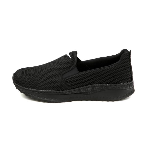 کفش راحتی مردانه ملی مدل 54590812