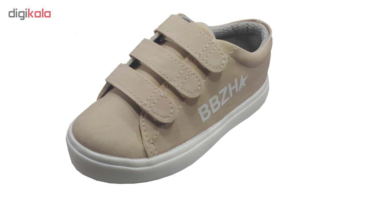 کفش بچگانه مداk01