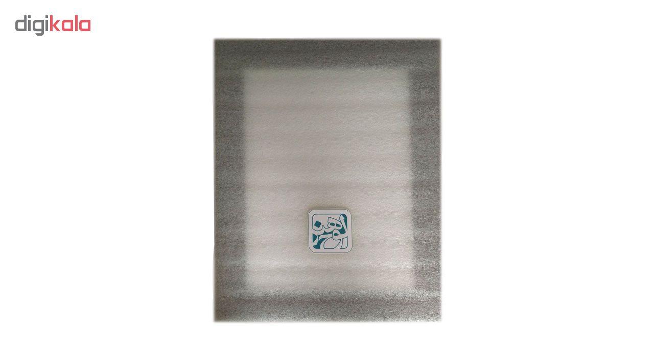 تابلو لوح هنر طرح ضریح امام حسین علیه السلام کد 829 thumb 2 5