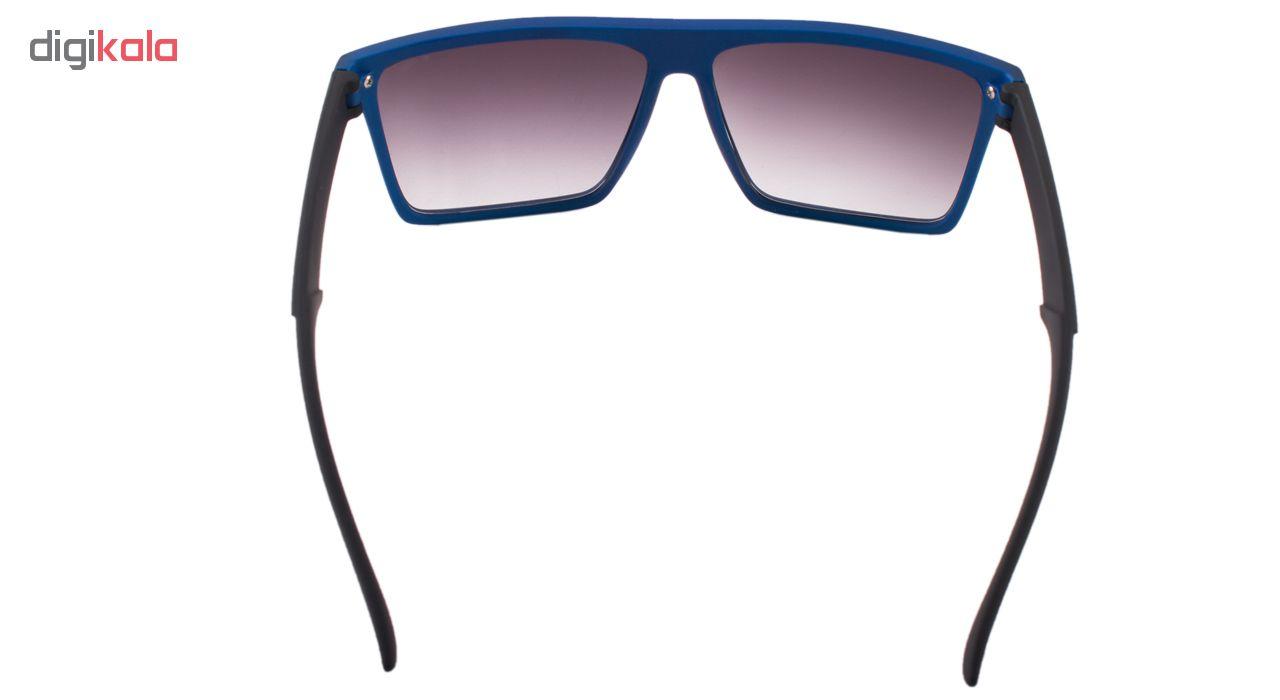 عینک آفتابی مدل VATE-OGA402