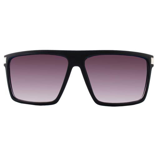 عینک آفتابی مدل VATE-OGA406