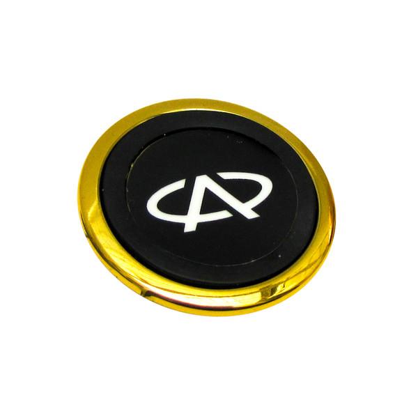 پایه نگهدارنده گوشی موبایل رویال اسپرت مدل Magnet Cherry