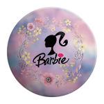 پیکسل طرح Barbie کد C601