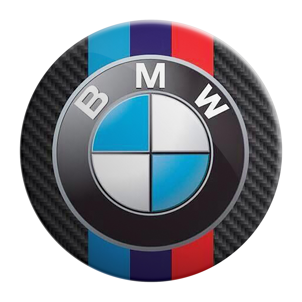 پیکسل طرح BMW کد C601