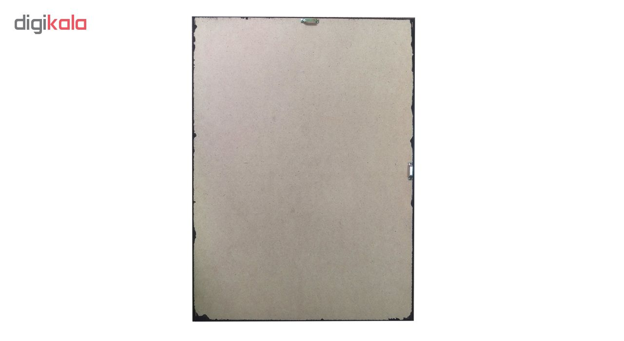 تابلو لوح هنر طرح ضریح امام حسین علیه السلام کد 829 thumb 2 4