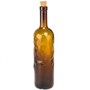 بطری مدل آوانوس کد 8090