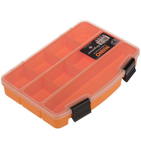 جعبه ابزار 7 اینچی مانو کد ORG 7