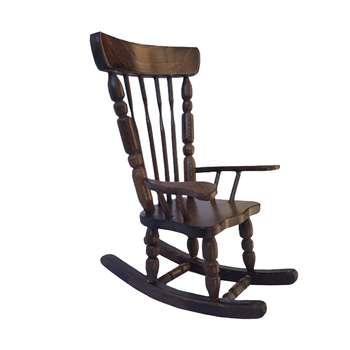 صندلی راک تزئینی مدل A11 |