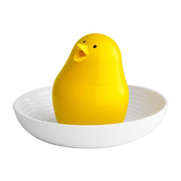 نگه دارنده تخم مرغ کوالی مدل Jib Jib کد 10049