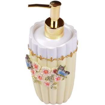 پمپ مایع دستشویی مدل DOP-1875
