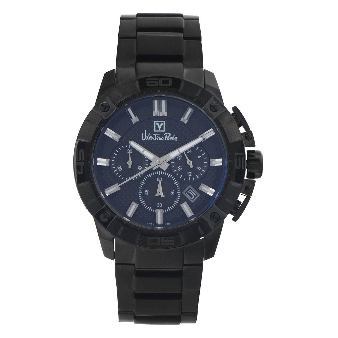 ساعت مچی عقربه ای مردانه والنتینو رودی مدل VR100-1732S