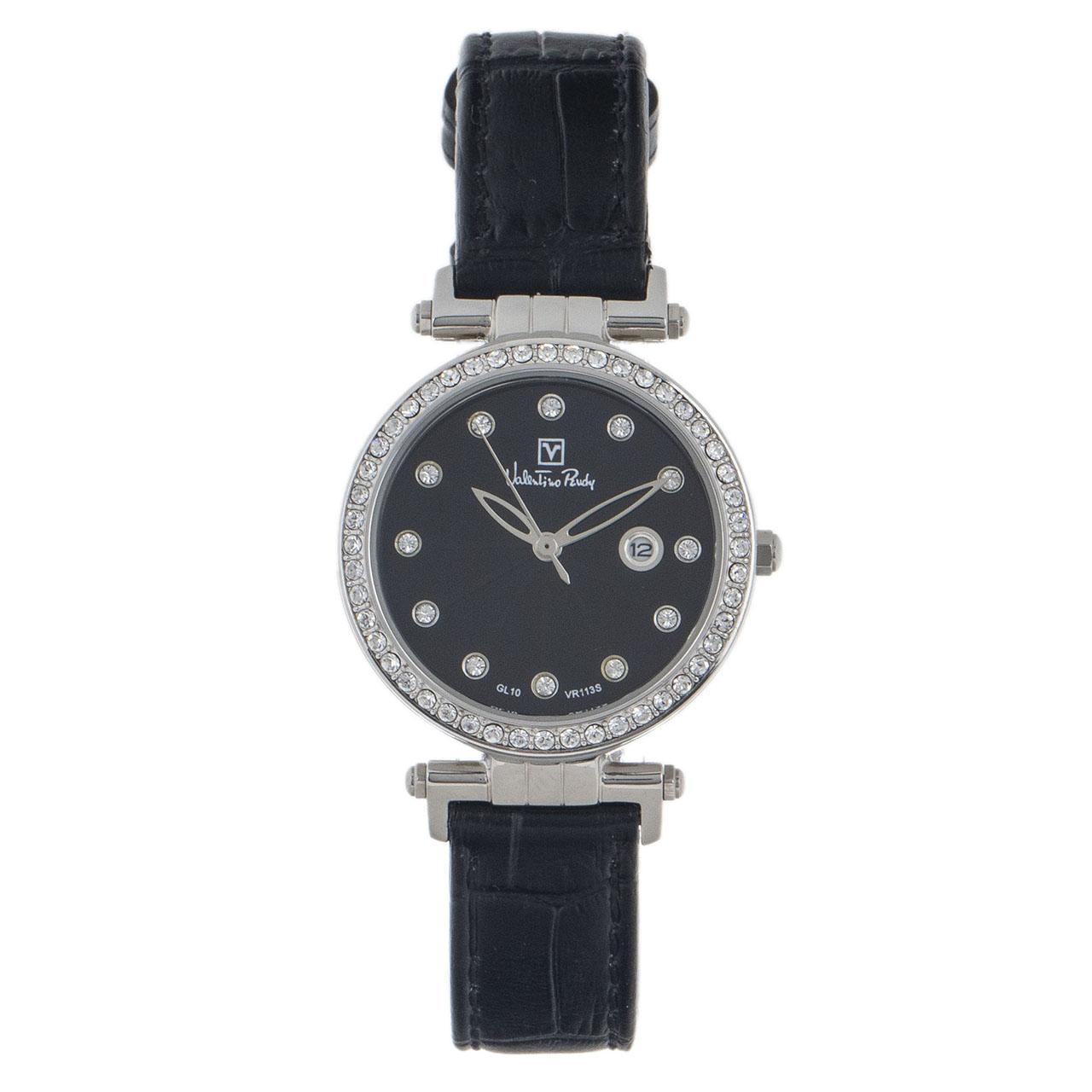 ساعت زنانه برند والنتینو رودی مدل VR113-23377S