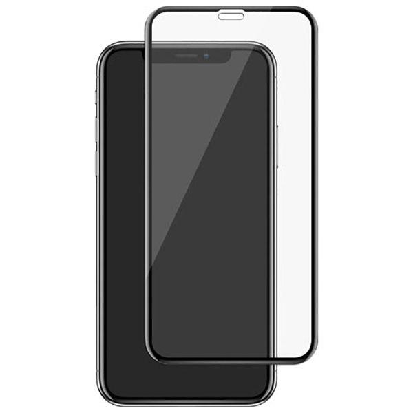 محافظ صفحه نمایش مدل Premium Tempered مناسب برای گوشی موبایل اپل Iphone XR