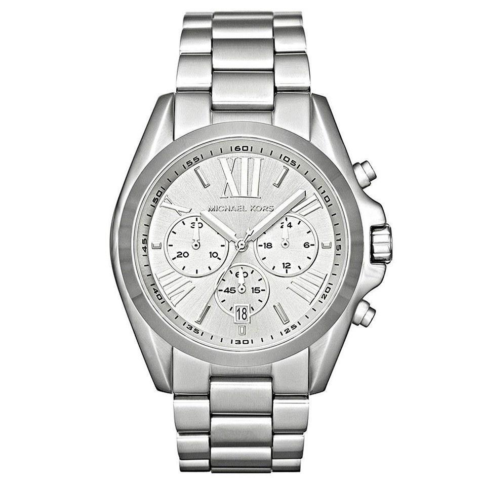 ساعت مچی عقربه ای زنانه مایکل کورس مدل mk5535