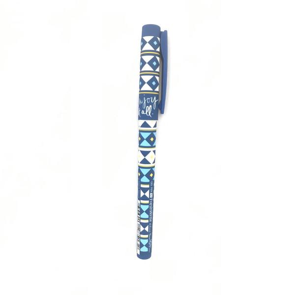 خودکار ژله ای اسمارت پرینس مدل فرش رایت کد F115