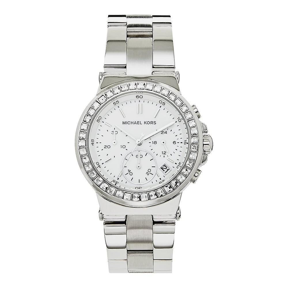 ساعت مچی عقربه ای زنانه مایکل کورس مدل MK5585