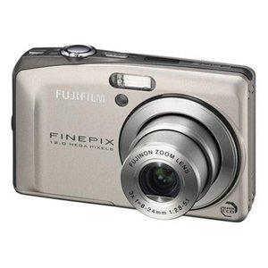 دوربین دیجیتال فوجیفیلم فاینپیکس اف 60 اف دی