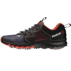 کفش مخصوص پیاده روی مردانه ریباک مدل DMX Edge Adventure