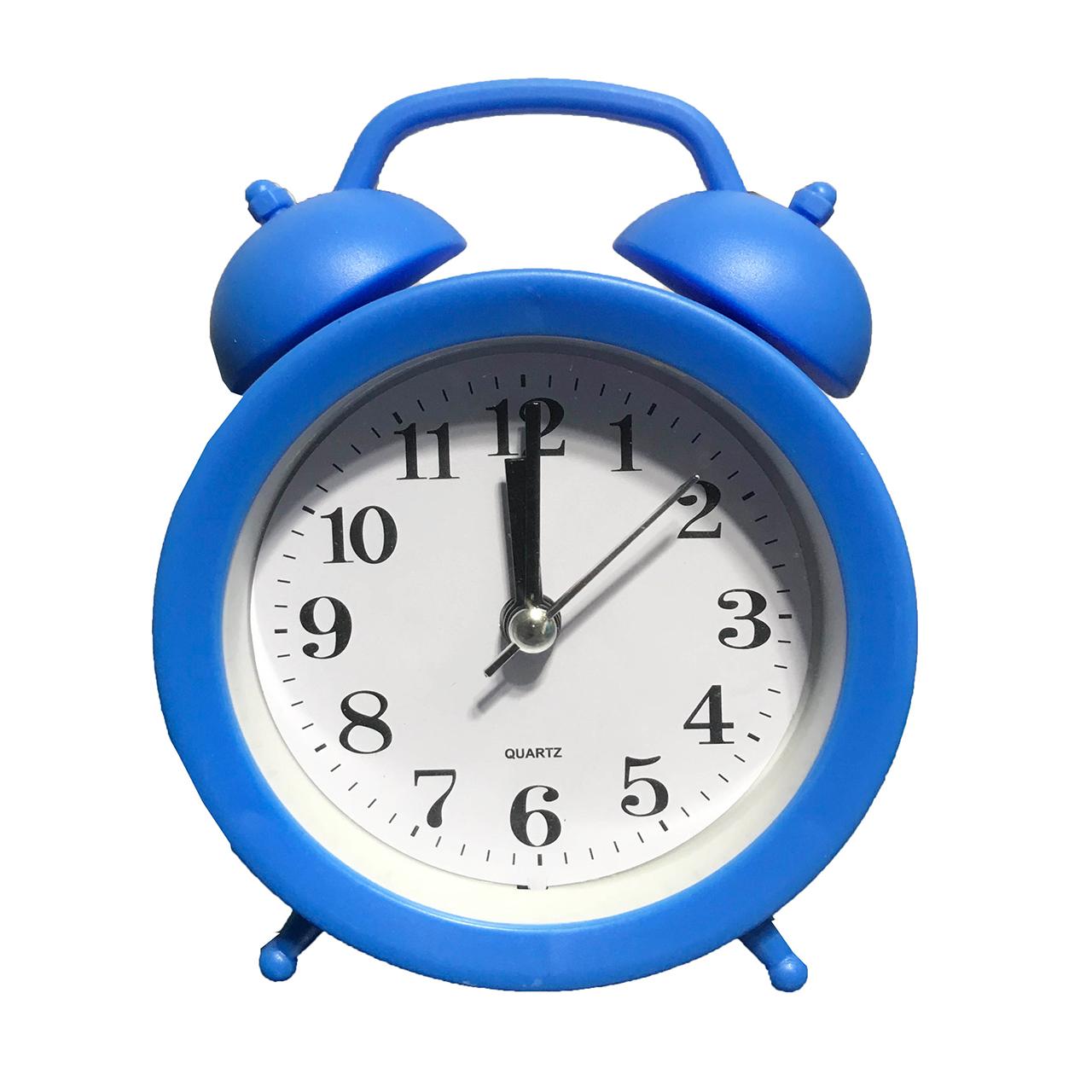 ساعت رومیزی مدل irsa-036
