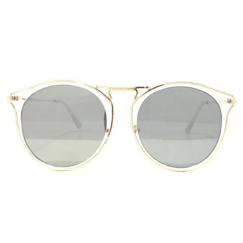 عینک آفتابی زنانه ریگاتو مدل 3541