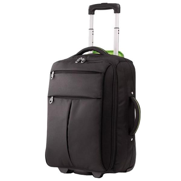 چمدان کابین ادکس مدل 985NVN/985NSG