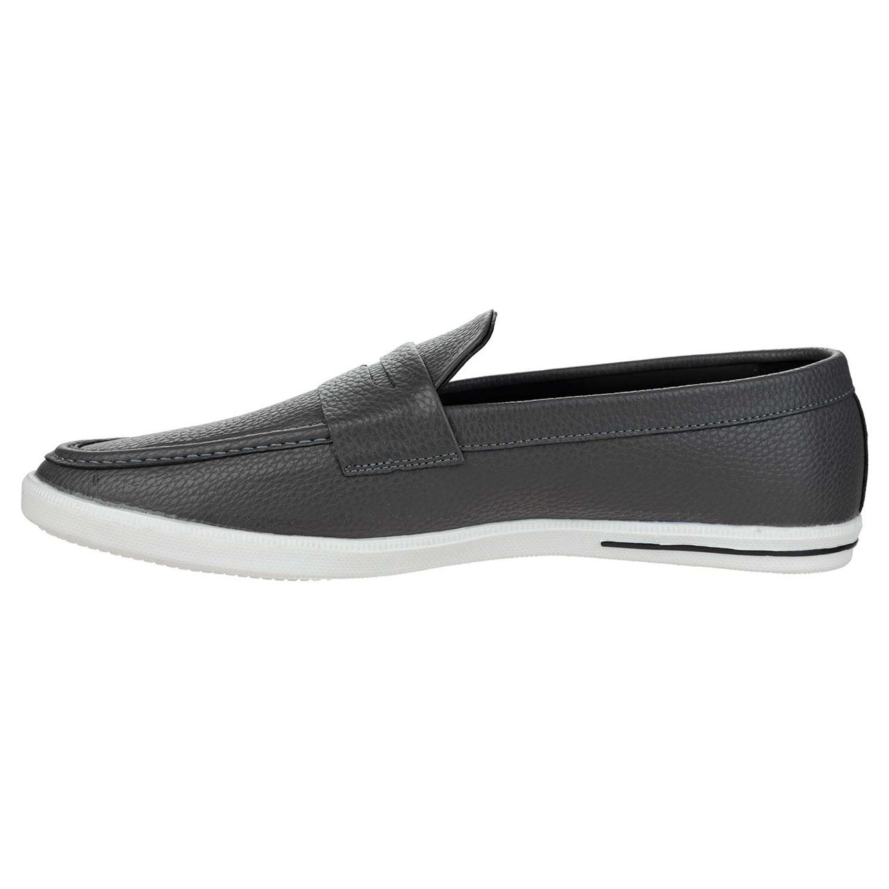 کفش مردانه پاتن جامه مدل SHR00304-93