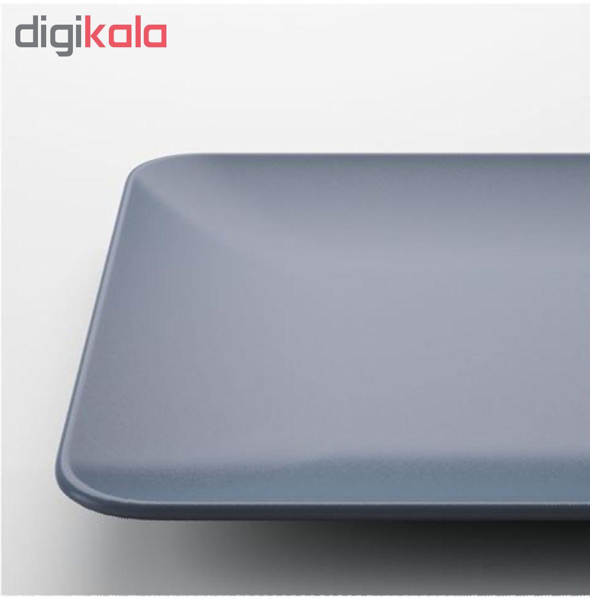 دیس ایکیا مدل Dinera 40152548