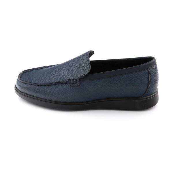 کفش روزمره مردانه شیفر مدل 7364a503103