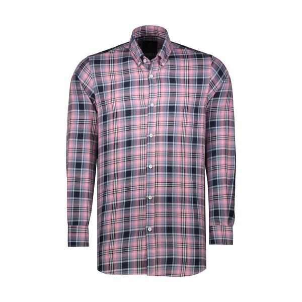 پیراهن مردانه آر اِن اِس مدل 12200834-67