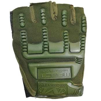 دستکش ورزشی امپکت کد 601