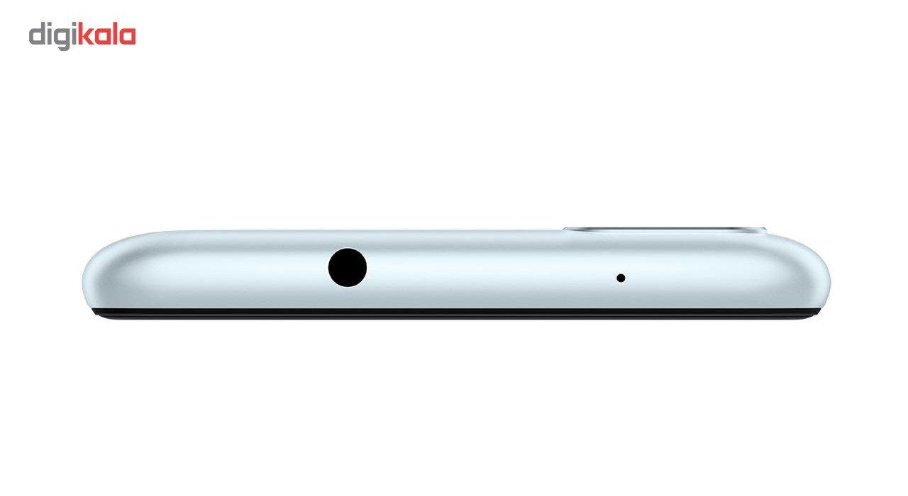 گوشی موبایل ایسوس مدل Zenfone Max Plus ZB570TL دو سیم کارت ظرفیت 32 گیگابایت main 1 6