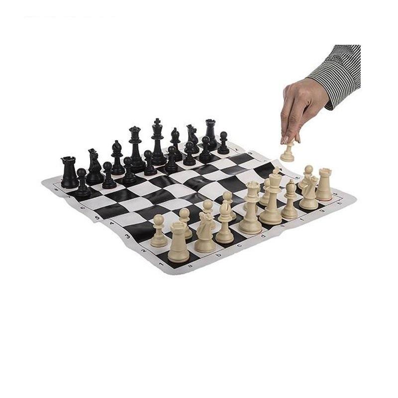 شطرنج کد 002