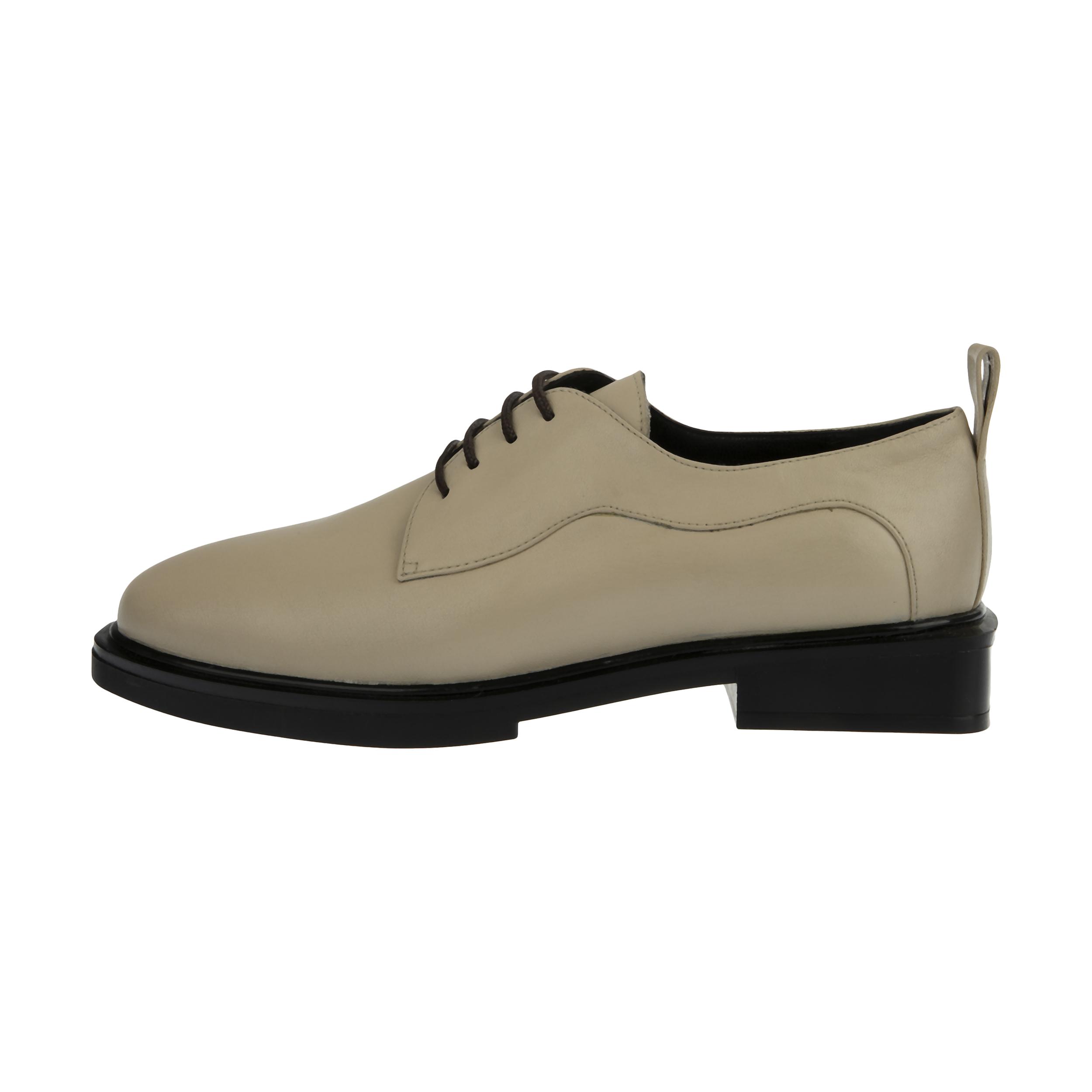 کفش روزمره زنانه آرتمن مدل Brooke-42196