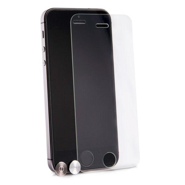محافظ صفحه نمایش اینرگزایل دیاموند مخصوص گوشی موبایل آیفون 5/5s