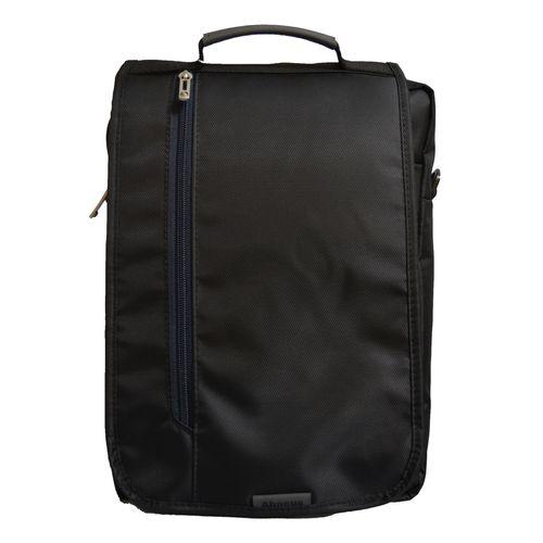 کیف لپ تاپ آبکاس کد 023 مناسب برای لپ تاپ 12 اینچ