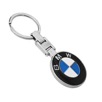 جاسوئیچی خودرو طرح BMW