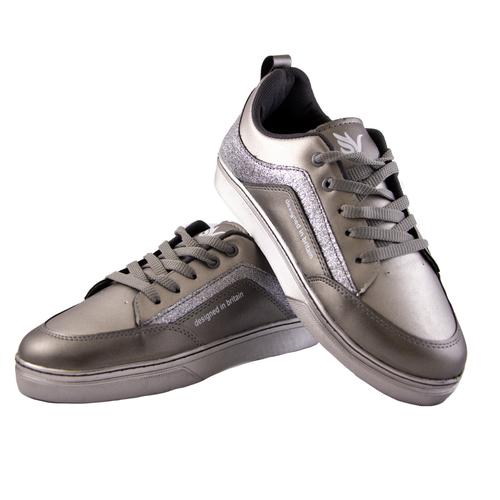 کفش روزمره زنانه کد 6012