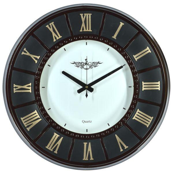 ساعت دیواری کد 007