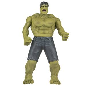 اکشن فیگور اونجرز مدل Hulk