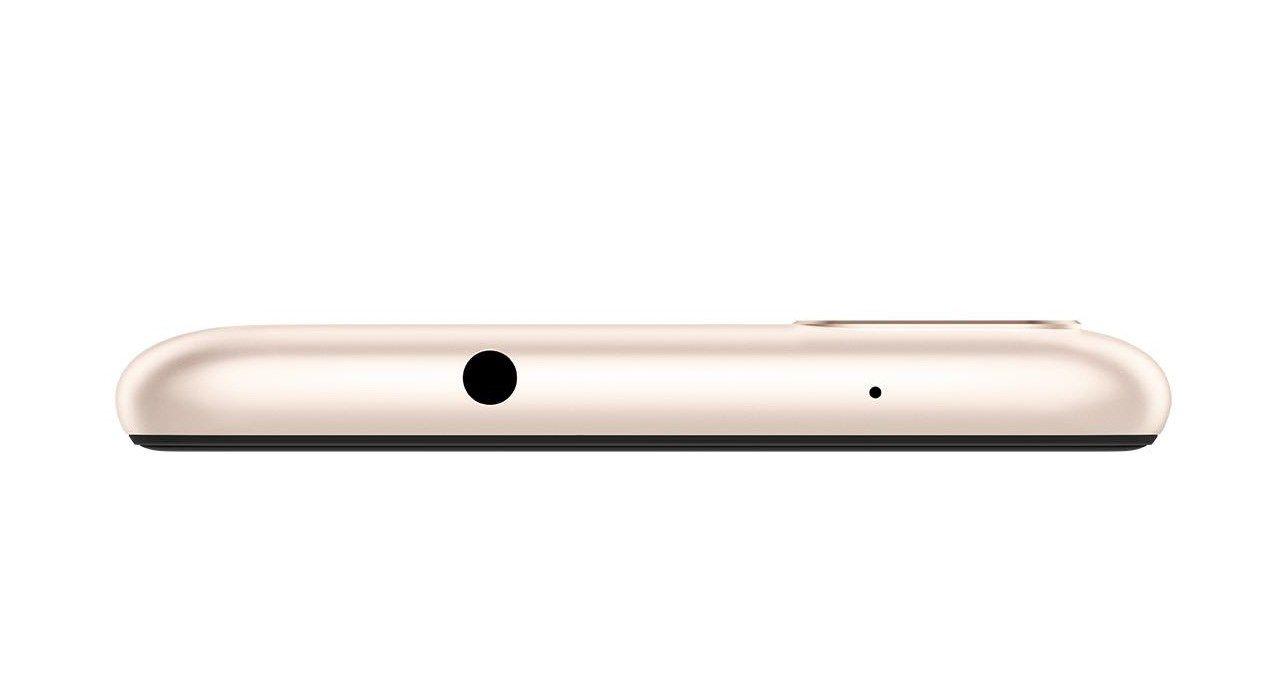 گوشی موبایل ایسوس مدل Zenfone Max Plus ZB570TL دو سیم کارت ظرفیت 32 گیگابایت main 1 13