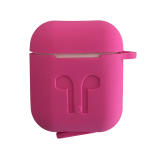 کاور مدل ALFM مناسب برای کیس اپل Airpods thumb