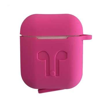 کاور مدل ALFM مناسب برای کیس اپل Airpods